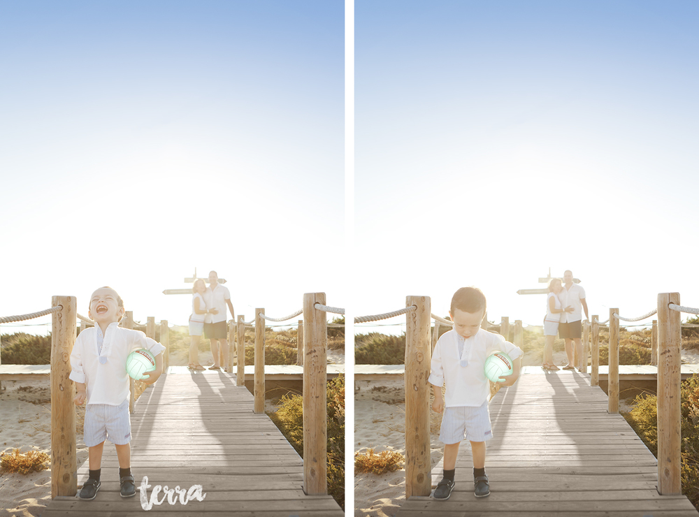 sessao-fotografica-familia-duna-cresmina-terra-fotografia-0013.jpg