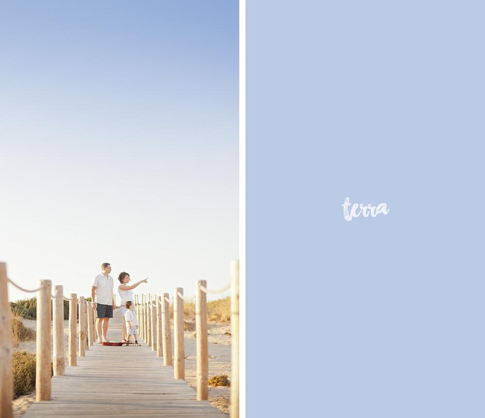 sessao-fotografica-familia-duna-cresmina-terra-fotografia-0024.jpg