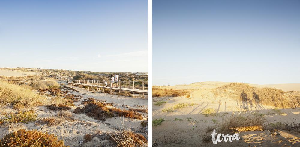 sessao-fotografica-familia-duna-cresmina-terra-fotografia-0025.jpg