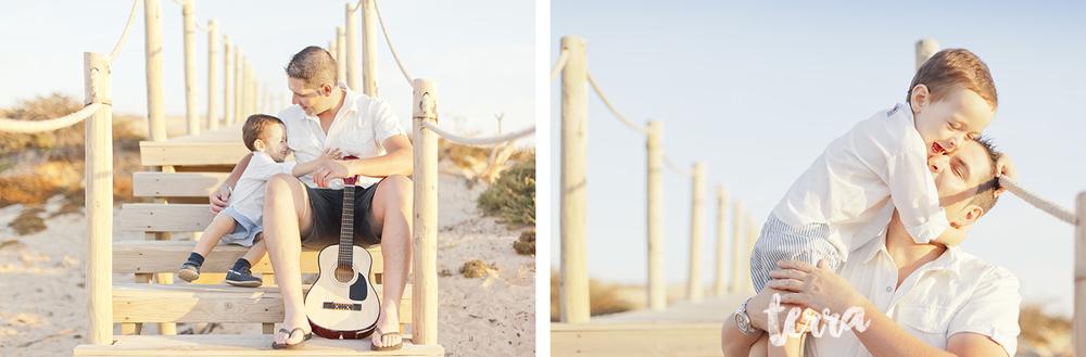 sessao-fotografica-familia-duna-cresmina-terra-fotografia-0031.jpg