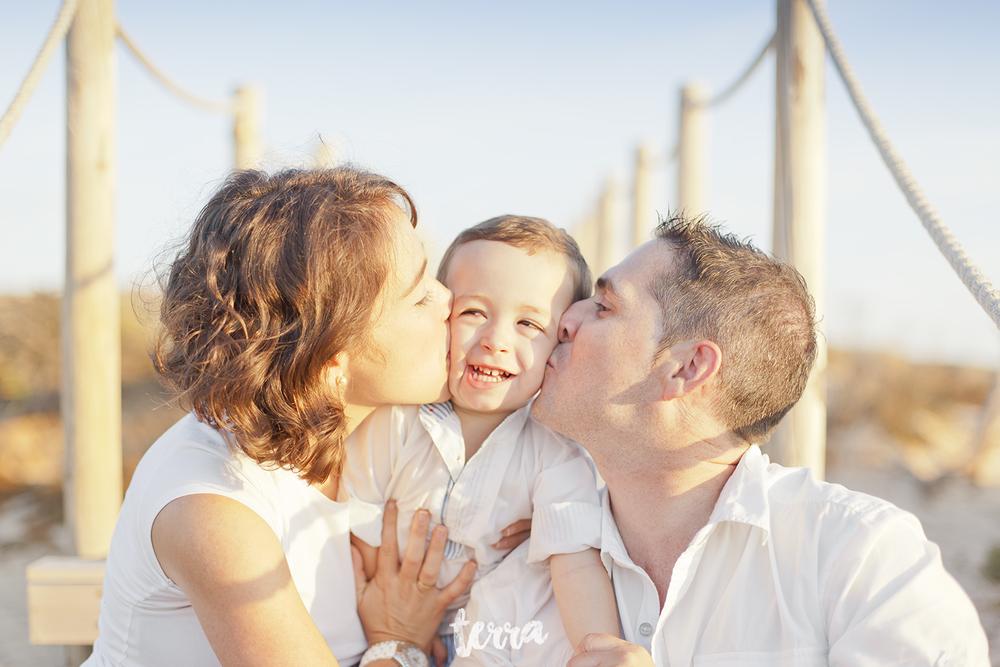 sessao-fotografica-familia-duna-cresmina-terra-fotografia-0034.jpg