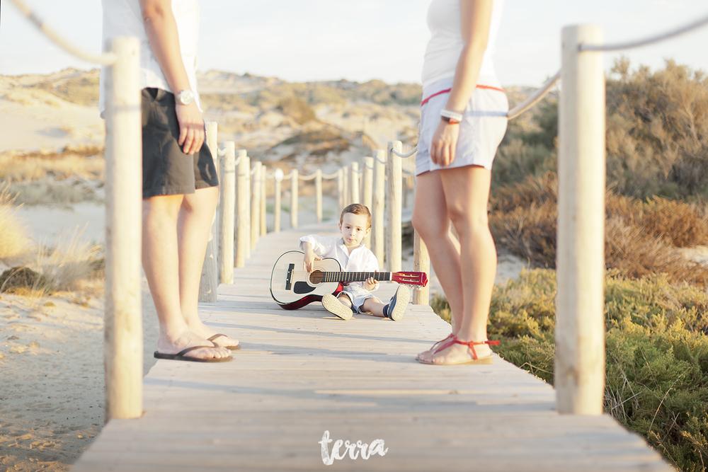 sessao-fotografica-familia-duna-cresmina-terra-fotografia-0036.jpg