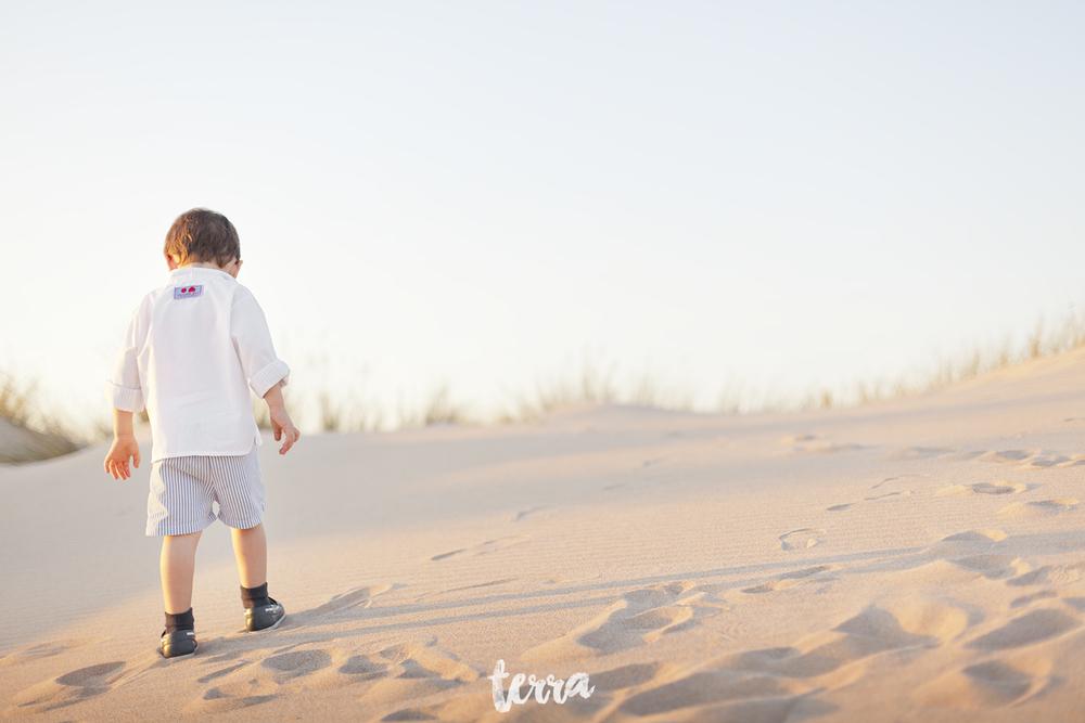 sessao-fotografica-familia-duna-cresmina-terra-fotografia-0038.jpg