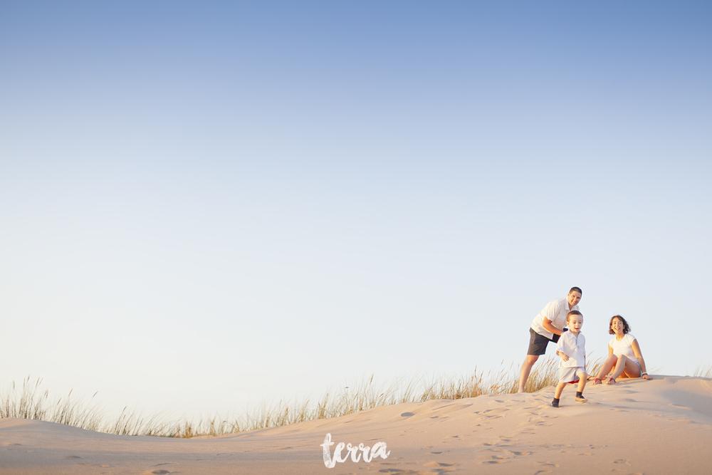 sessao-fotografica-familia-duna-cresmina-terra-fotografia-0040.jpg