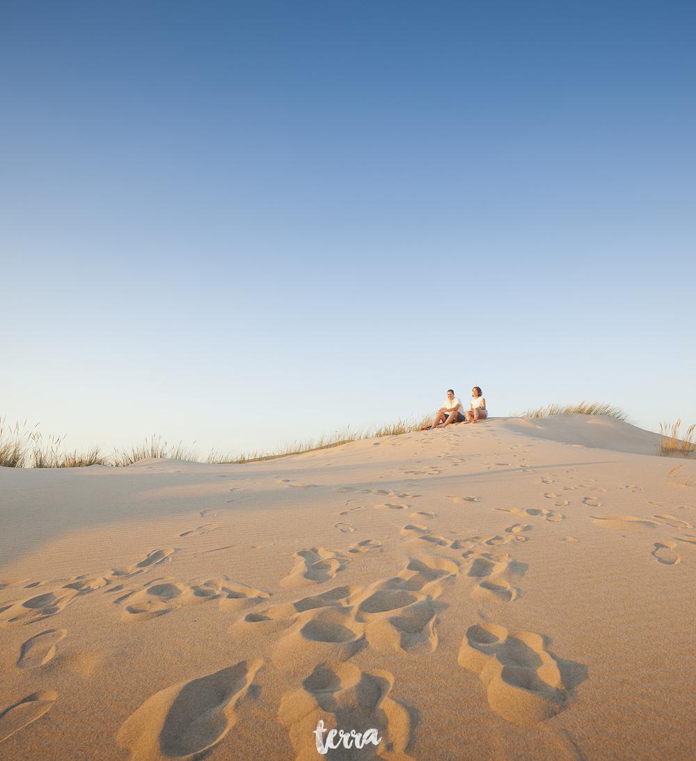 sessao-fotografica-familia-duna-cresmina-terra-fotografia-0042.jpg