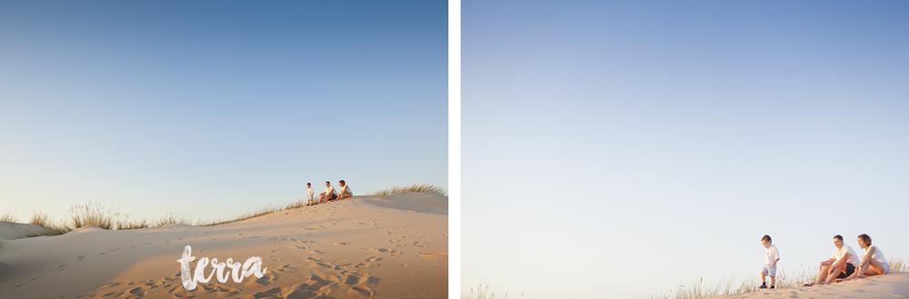 sessao-fotografica-familia-duna-cresmina-terra-fotografia-0043.jpg