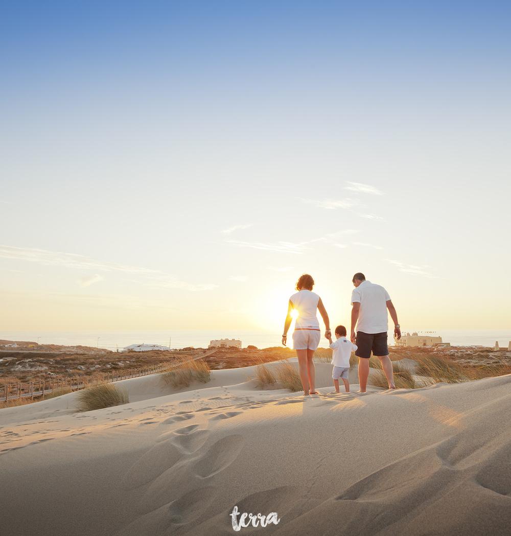 sessao-fotografica-familia-duna-cresmina-terra-fotografia-0046.jpg