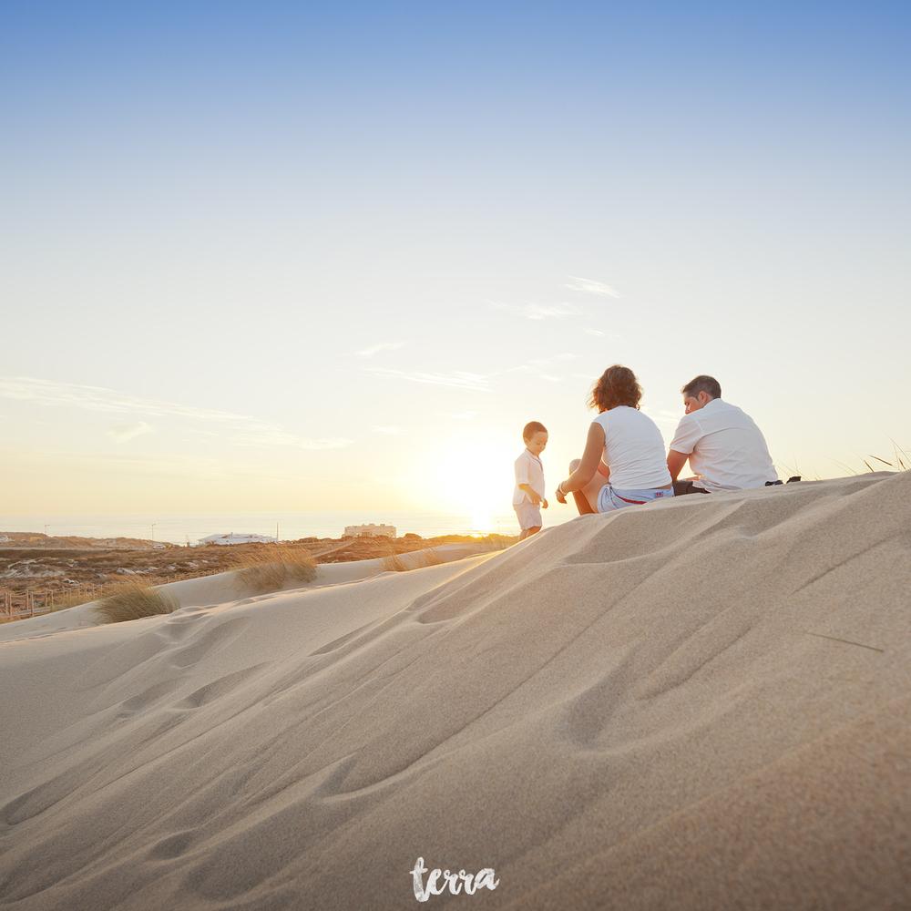 sessao-fotografica-familia-duna-cresmina-terra-fotografia-0045.jpg