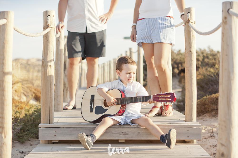 sessao-fotografica-familia-duna-cresmina-terra-fotografia-0009.jpg