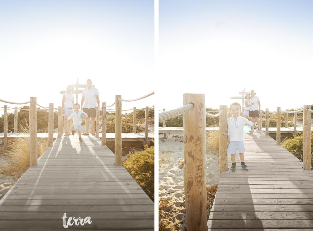 sessao-fotografica-familia-duna-cresmina-terra-fotografia-0011.jpg
