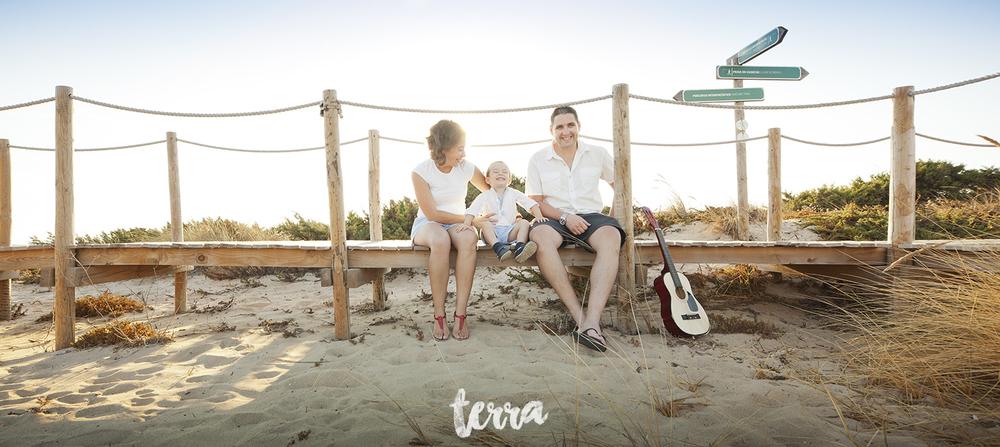 sessao-fotografica-familia-duna-cresmina-terra-fotografia-0014.jpg