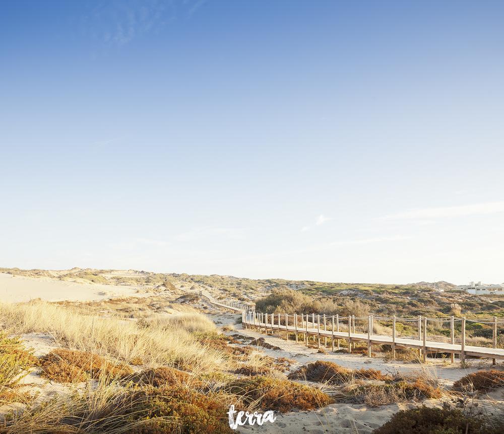 sessao-fotografica-familia-duna-cresmina-terra-fotografia-0016.jpg