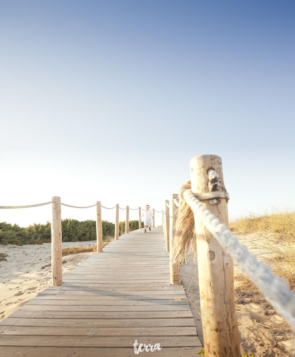 sessao-fotografica-familia-duna-cresmina-terra-fotografia-0019.jpg