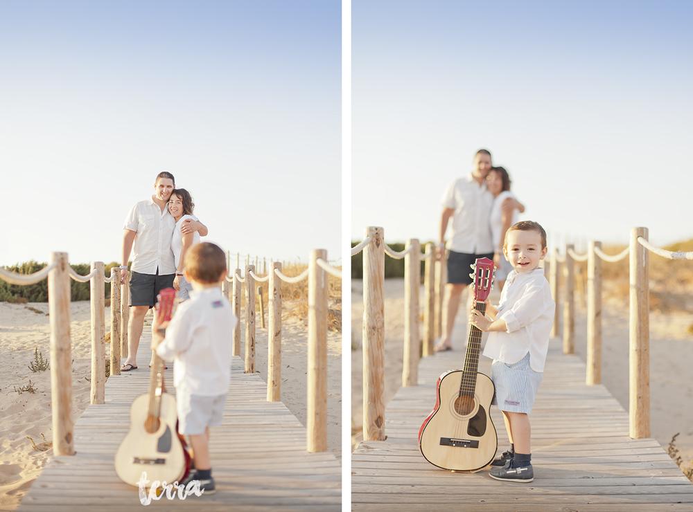 sessao-fotografica-familia-duna-cresmina-terra-fotografia-0021.jpg