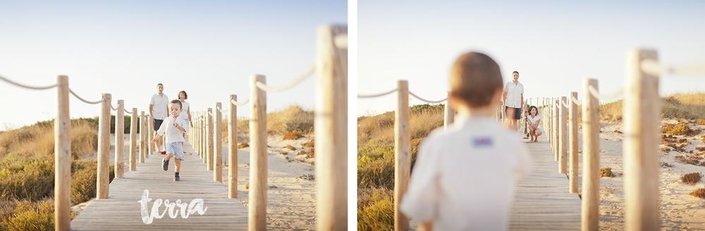 sessao-fotografica-familia-duna-cresmina-terra-fotografia-0022.jpg