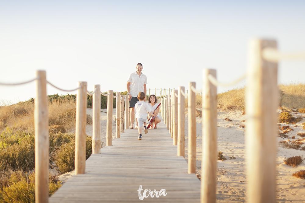 sessao-fotografica-familia-duna-cresmina-terra-fotografia-0023.jpg