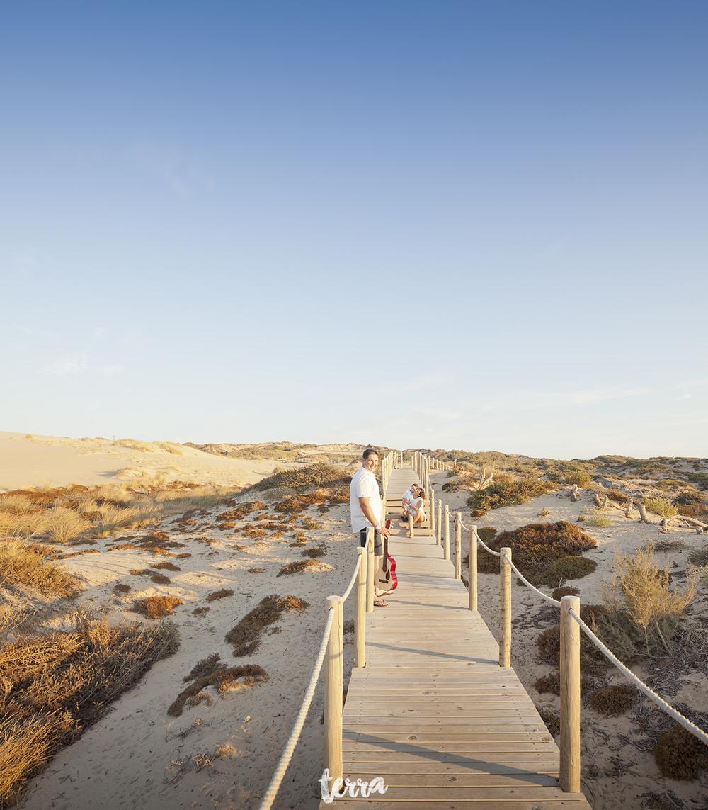 sessao-fotografica-familia-duna-cresmina-terra-fotografia-0026.jpg