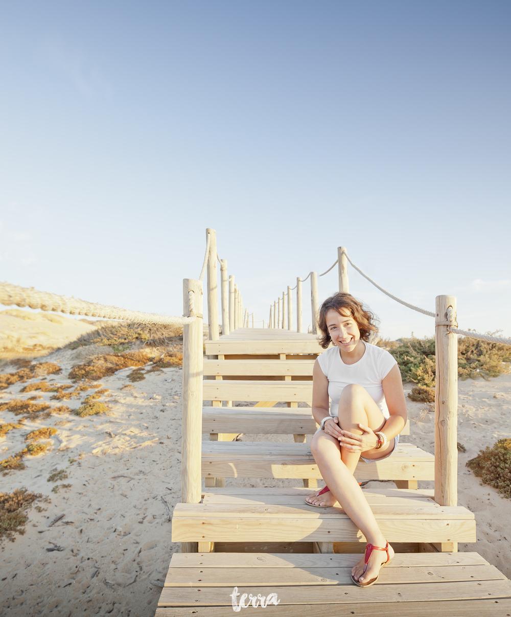 sessao-fotografica-familia-duna-cresmina-terra-fotografia-0029.jpg