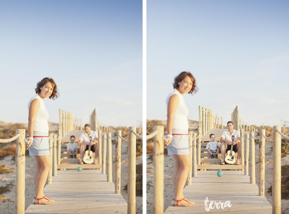 sessao-fotografica-familia-duna-cresmina-terra-fotografia-0030.jpg