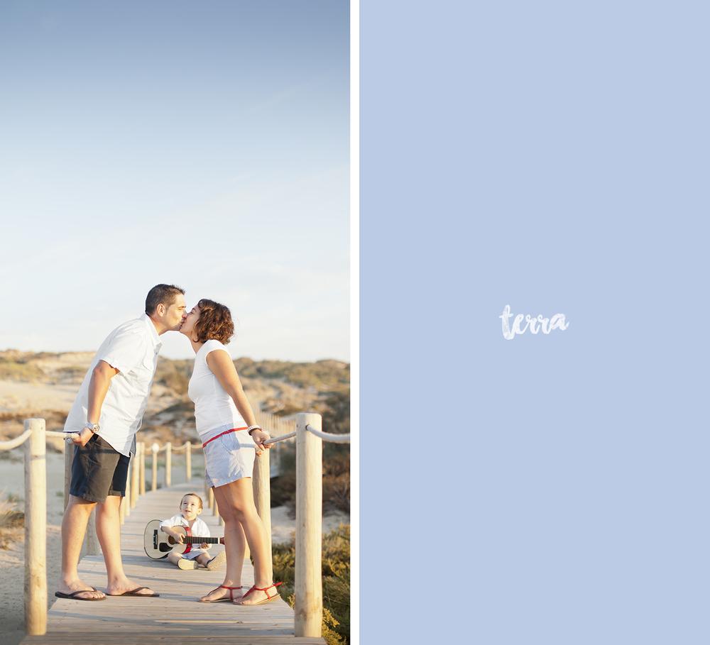 sessao-fotografica-familia-duna-cresmina-terra-fotografia-0037.jpg