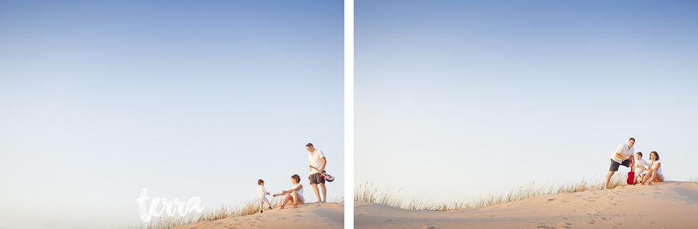 sessao-fotografica-familia-duna-cresmina-terra-fotografia-0039.jpg