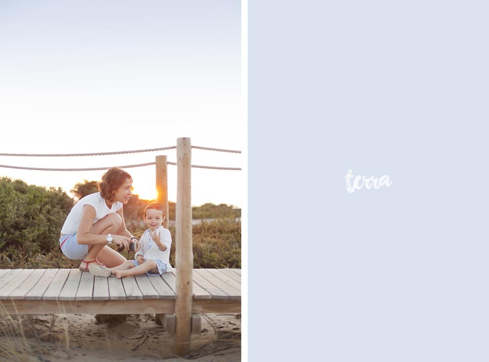 sessao-fotografica-familia-duna-cresmina-terra-fotografia-0049.jpg
