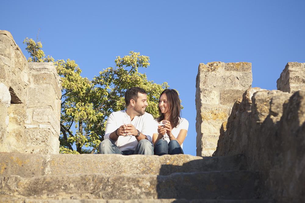 sessao-fotografica-pedido-casamento-flytographer-castelo-sao-jorge-lisboa-terra-fotografia-016.jpg