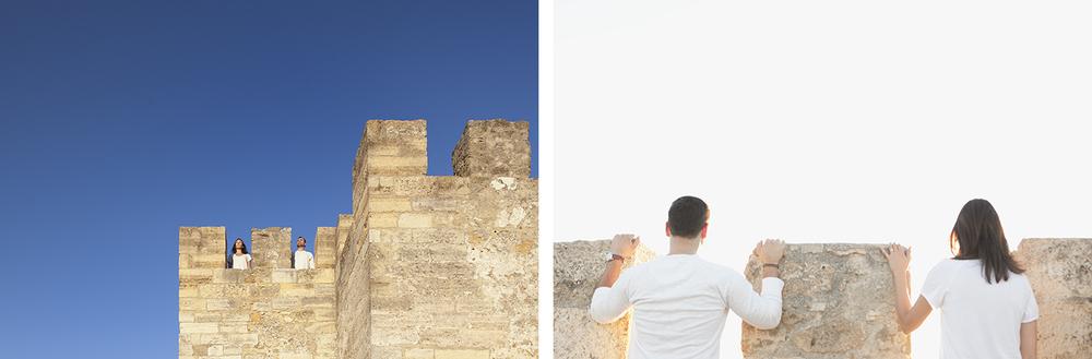 sessao-fotografica-pedido-casamento-flytographer-castelo-sao-jorge-lisboa-terra-fotografia-018.jpg
