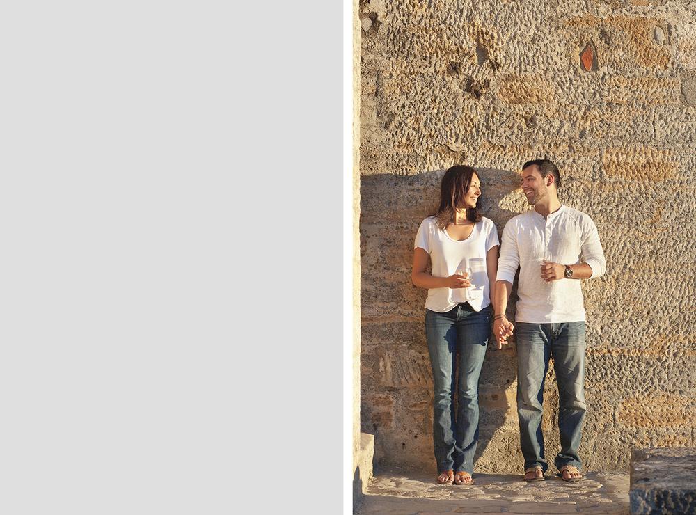 sessao-fotografica-pedido-casamento-flytographer-castelo-sao-jorge-lisboa-terra-fotografia-020.jpg