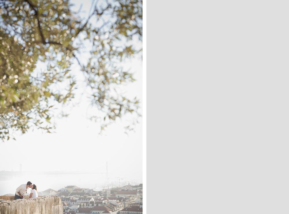 sessao-fotografica-pedido-casamento-flytographer-castelo-sao-jorge-lisboa-terra-fotografia-005.jpg
