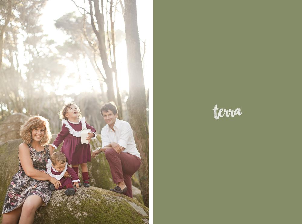 sessao-fotografica-familia-serra-sintra-terra-fotografia-0031.jpg