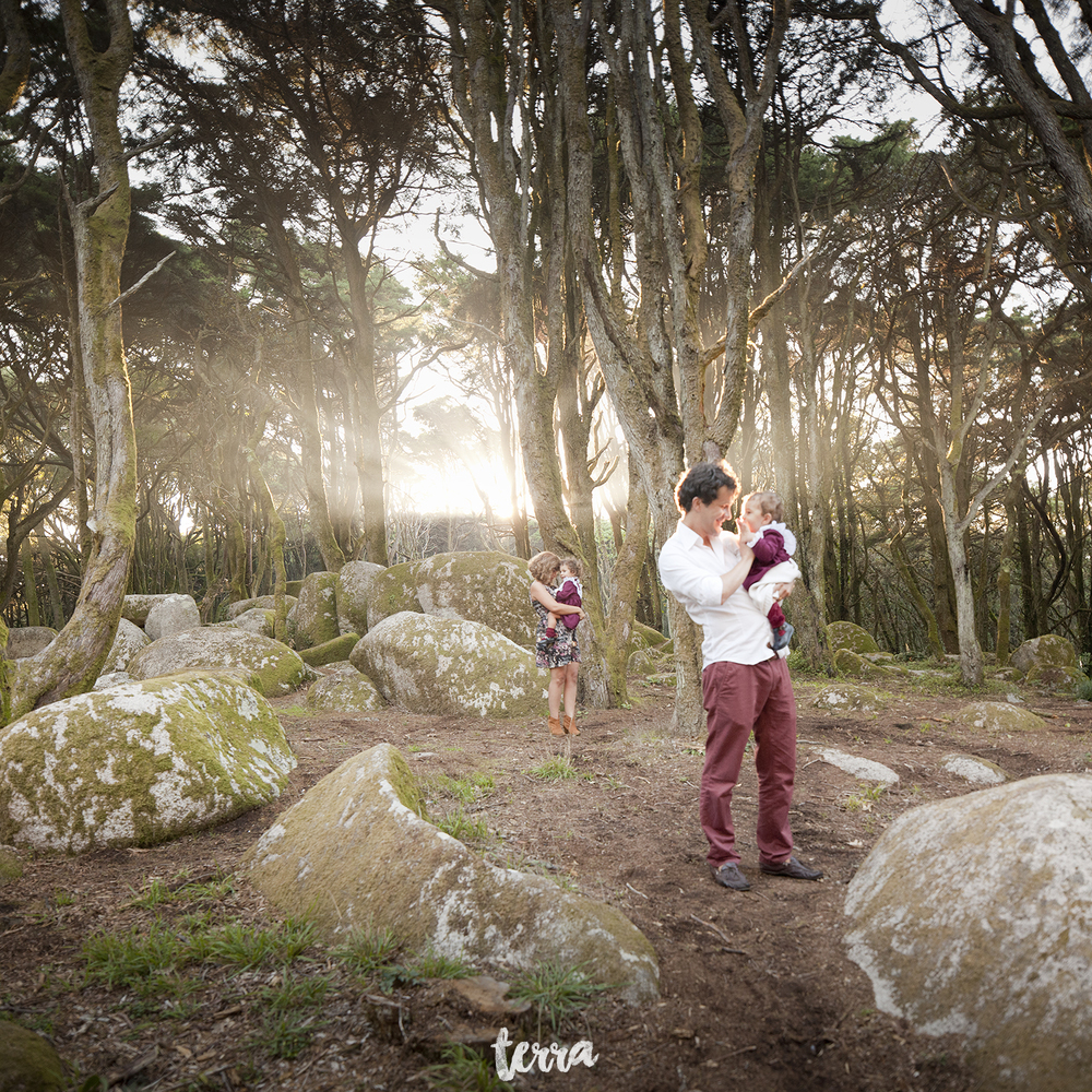 sessao-fotografica-familia-serra-sintra-terra-fotografia-0040.jpg