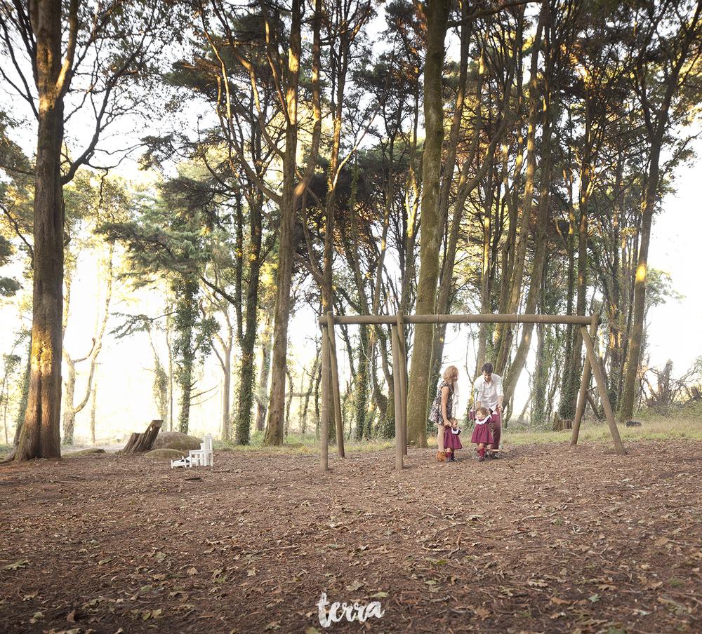sessao-fotografica-familia-serra-sintra-terra-fotografia-0047.jpg