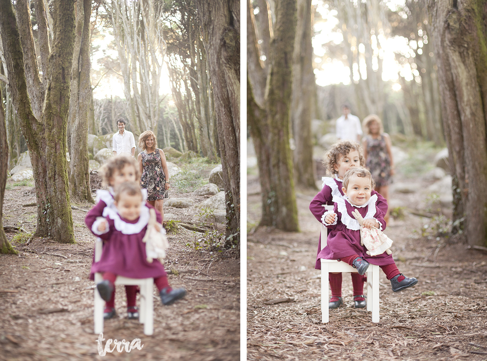 sessao-fotografica-familia-serra-sintra-terra-fotografia-0046.jpg