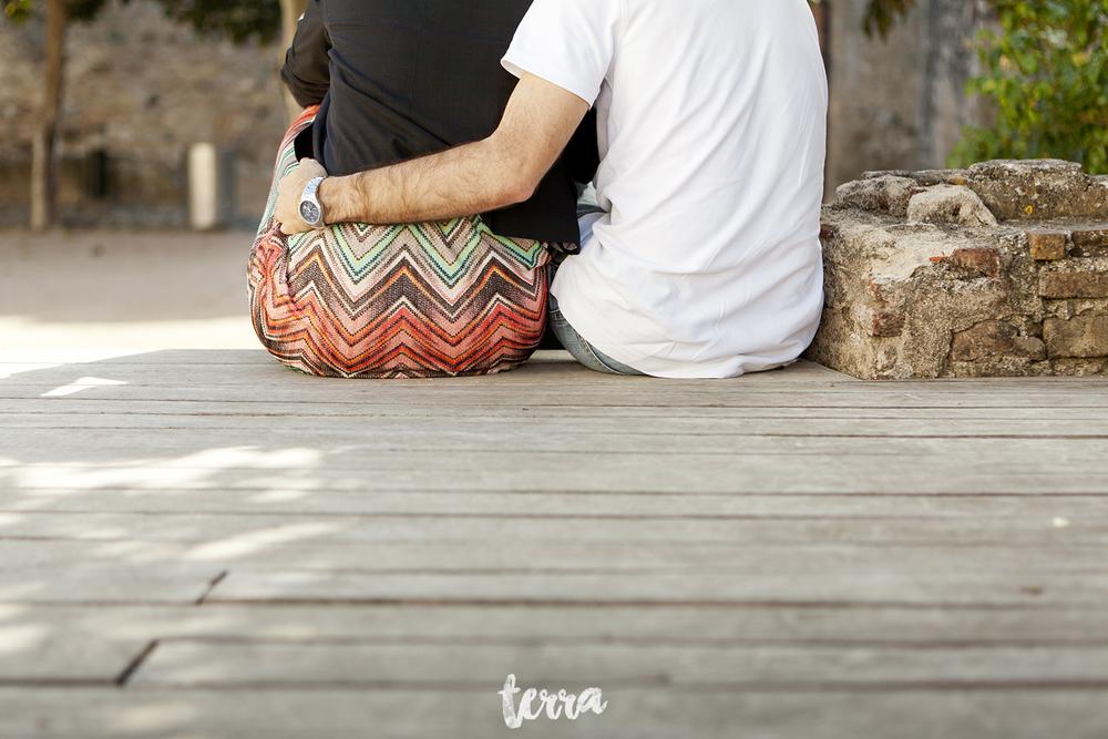 sessao-fotografica-casal-forte-nossa-senhora-graca-elvas-terra-fotografia-0007.jpg