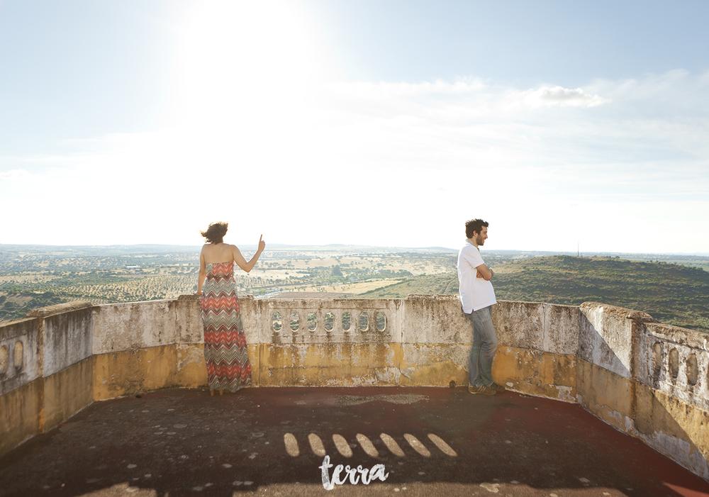 sessao-fotografica-casal-forte-nossa-senhora-graca-elvas-terra-fotografia-0031.jpg