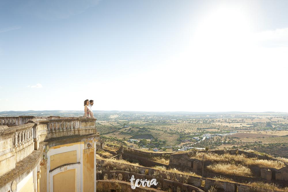 sessao-fotografica-casal-forte-nossa-senhora-graca-elvas-terra-fotografia-0034.jpg