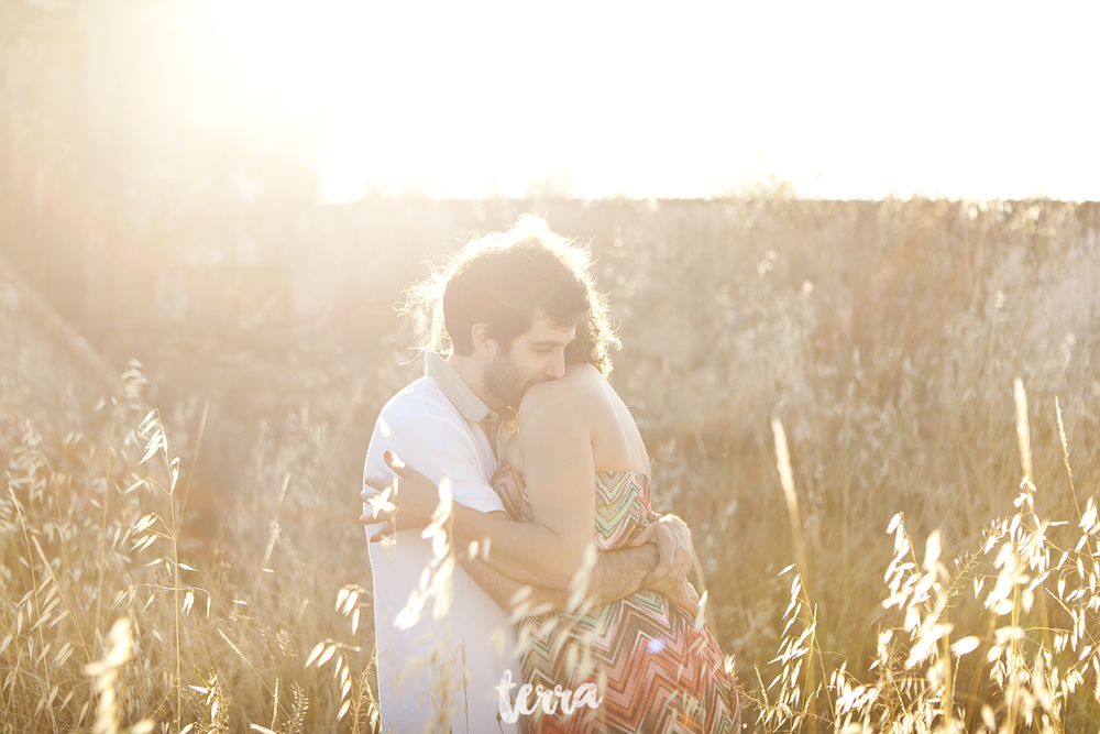 sessao-fotografica-casal-forte-nossa-senhora-graca-elvas-terra-fotografia-0047.jpg