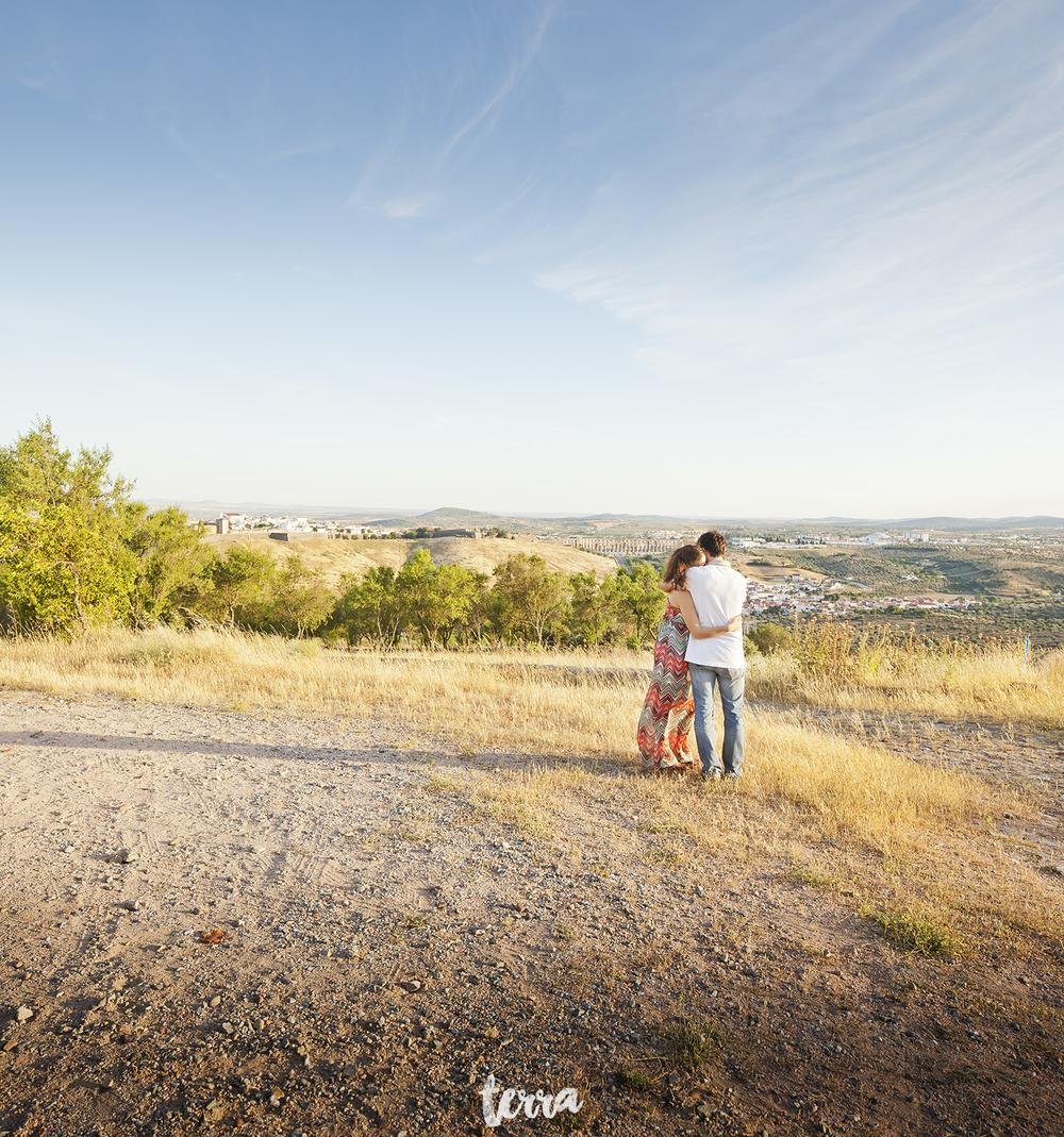 sessao-fotografica-casal-forte-nossa-senhora-graca-elvas-terra-fotografia-0057.jpg