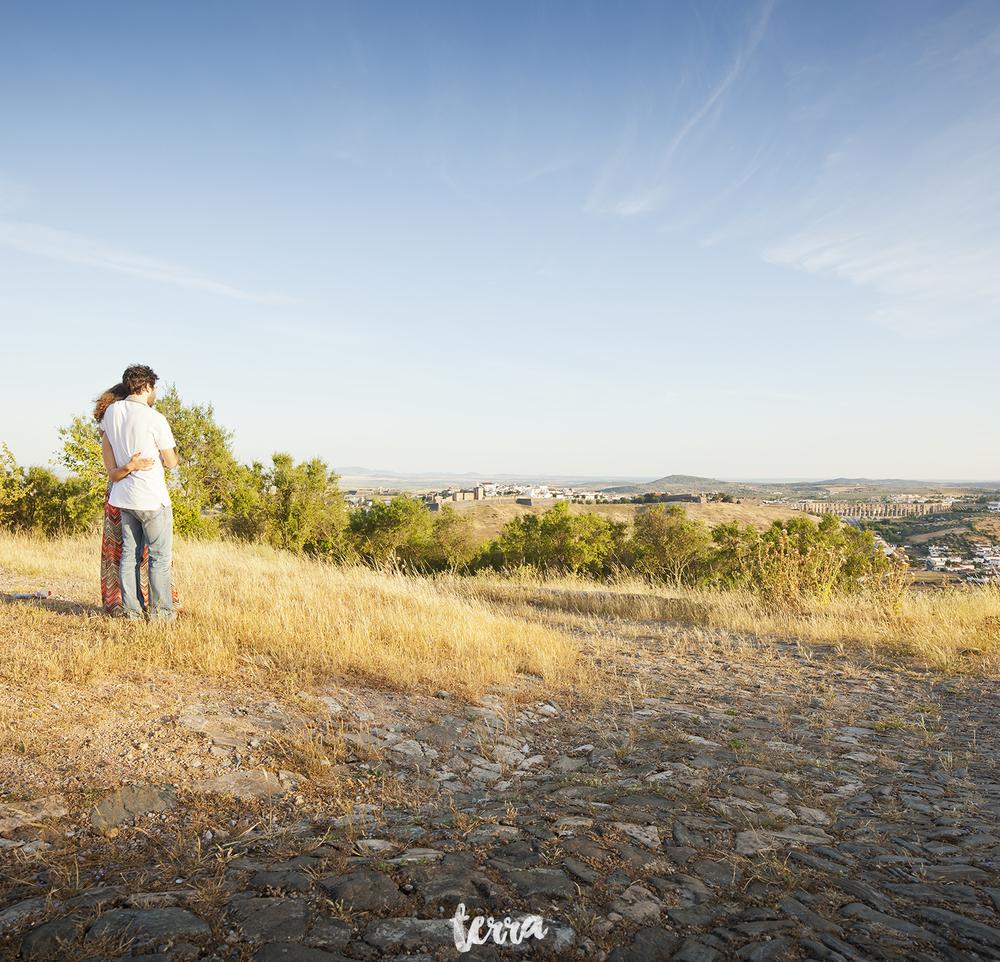 sessao-fotografica-casal-forte-nossa-senhora-graca-elvas-terra-fotografia-0059.jpg