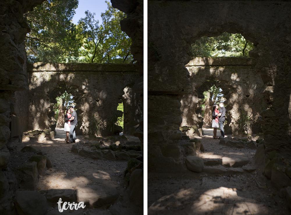 sessao-fotografica-parque-palacio-monserrate-sintra-terra-fotografia-0030.jpg