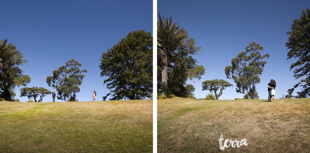 sessao-fotografica-parque-palacio-monserrate-sintra-terra-fotografia-0036.jpg