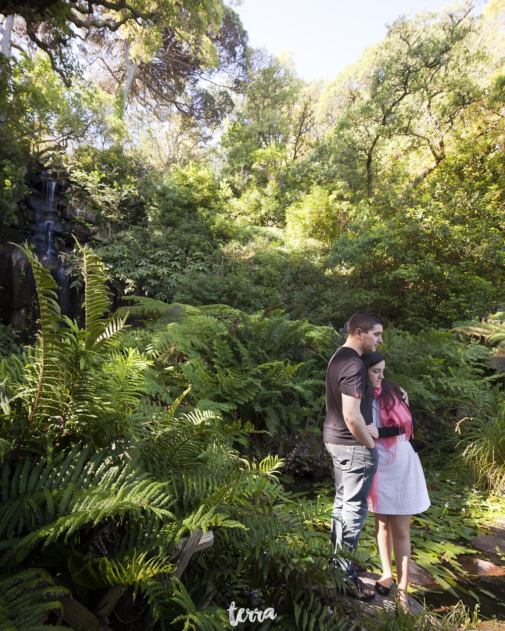 sessao-fotografica-parque-palacio-monserrate-sintra-terra-fotografia-0008.jpg