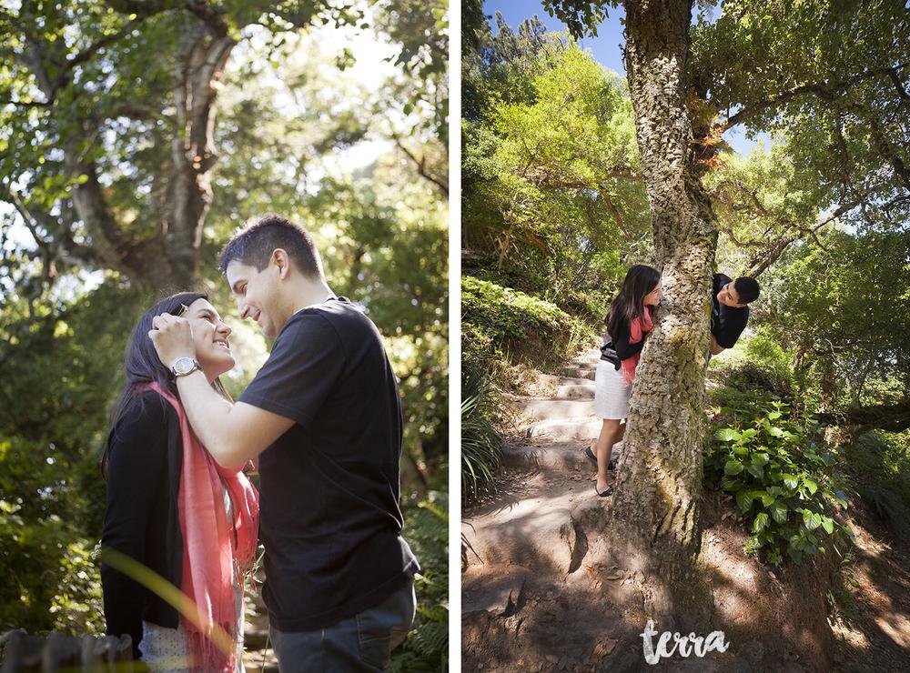 sessao-fotografica-parque-palacio-monserrate-sintra-terra-fotografia-0019.jpg