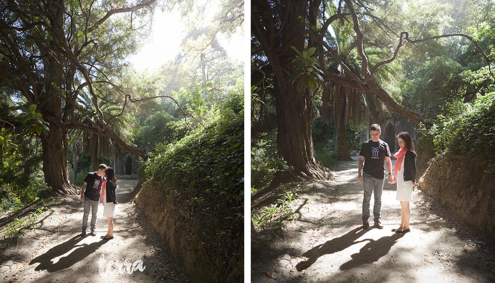 sessao-fotografica-parque-palacio-monserrate-sintra-terra-fotografia-0025.jpg