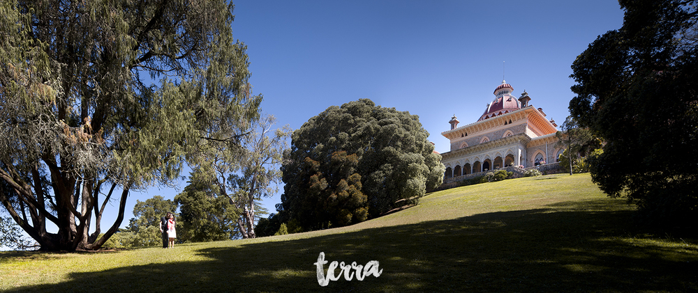 sessao-fotografica-parque-palacio-monserrate-sintra-terra-fotografia-0037.jpg