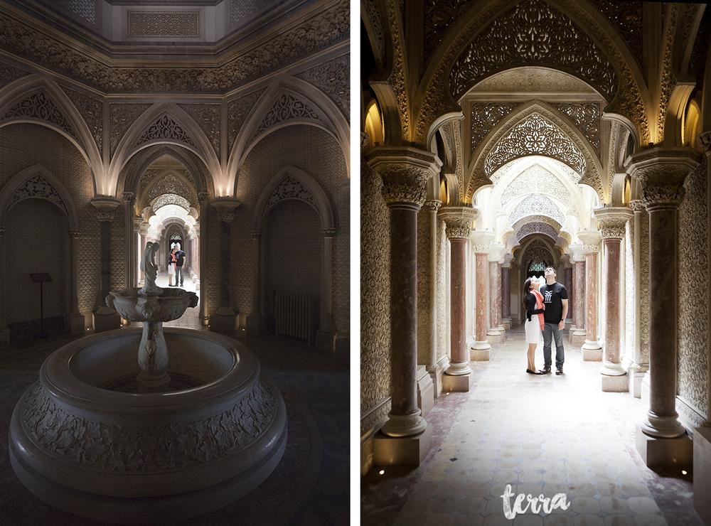 sessao-fotografica-parque-palacio-monserrate-sintra-terra-fotografia-0040.jpg