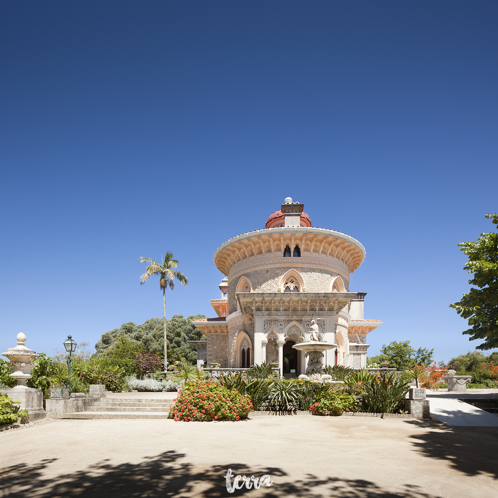 sessao-fotografica-parque-palacio-monserrate-sintra-terra-fotografia-0045.jpg