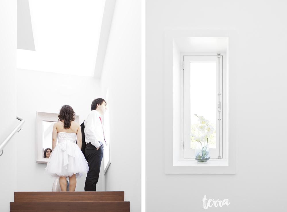 sessao-fotografica-trash-the-dress-viva-hotel-obidos-terra-fotografia-0018.jpg