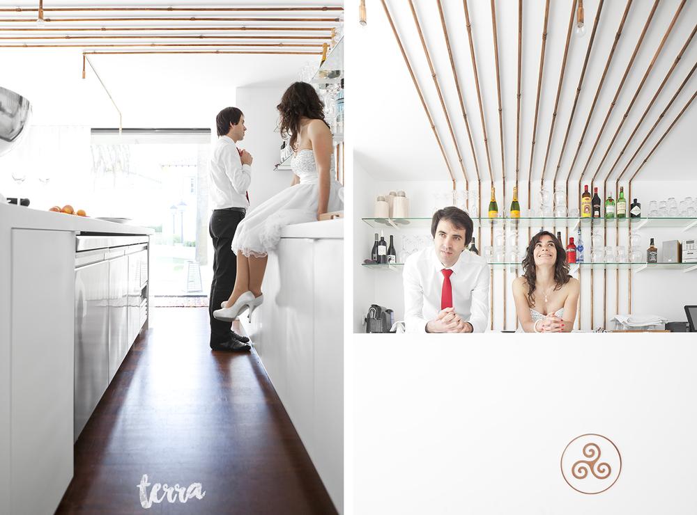 sessao-fotografica-trash-the-dress-viva-hotel-obidos-terra-fotografia-0024.jpg